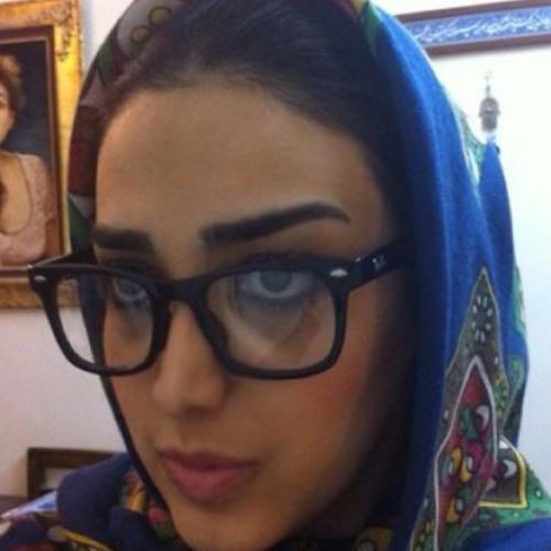 maryam karami's avatar