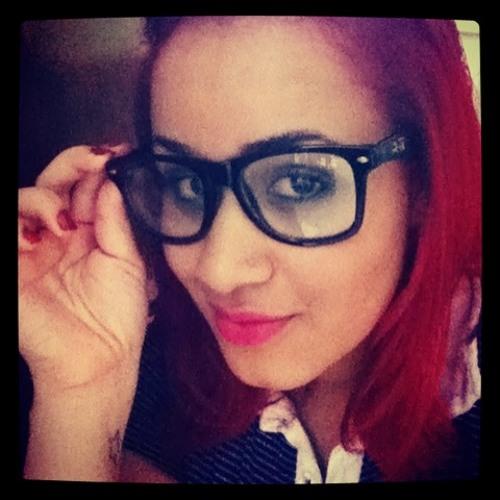 Claudia Lauper's avatar