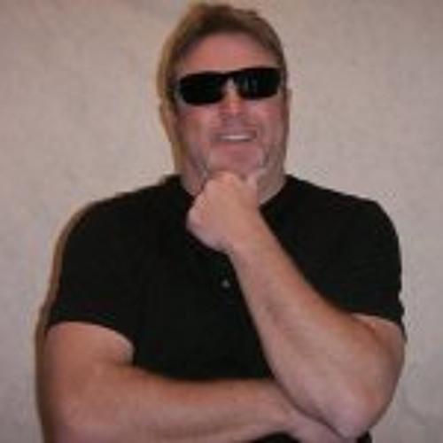 Jim Holmes 1's avatar