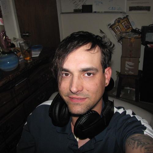 Kyle M's avatar