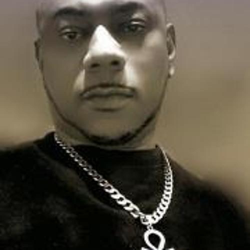 Shawn Morpheus Waters's avatar