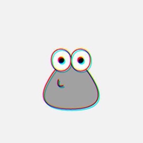 ChelitoMiau's avatar
