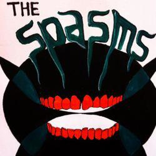 The Spasms Music's avatar