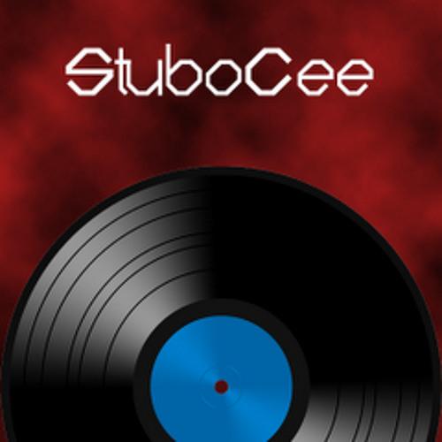 StuboCee - Simplicity