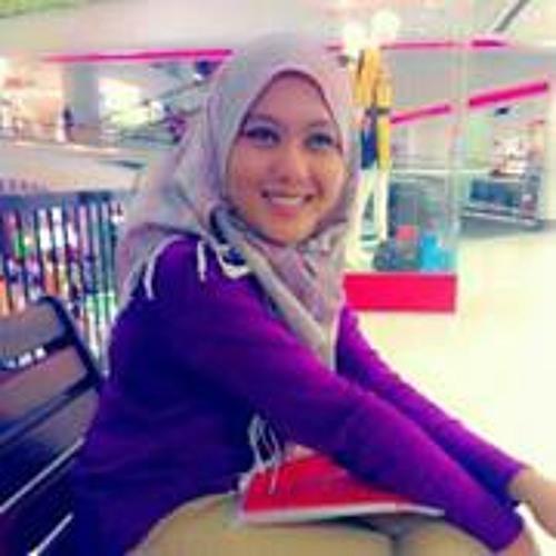 ZillaArrif's avatar