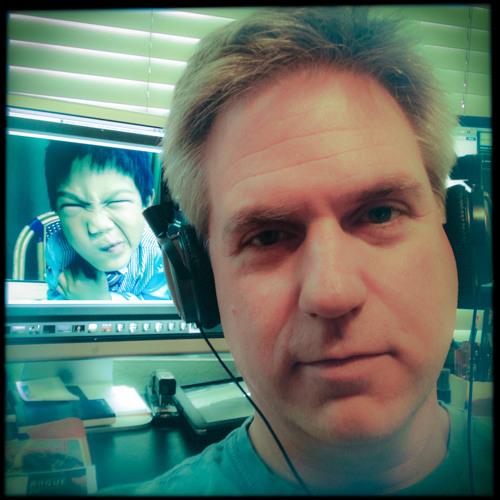 Brian Michael Martin's avatar