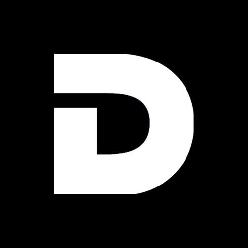Delkus's avatar