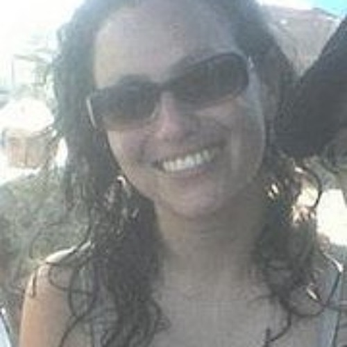 Enma Lucia Mora Abril's avatar