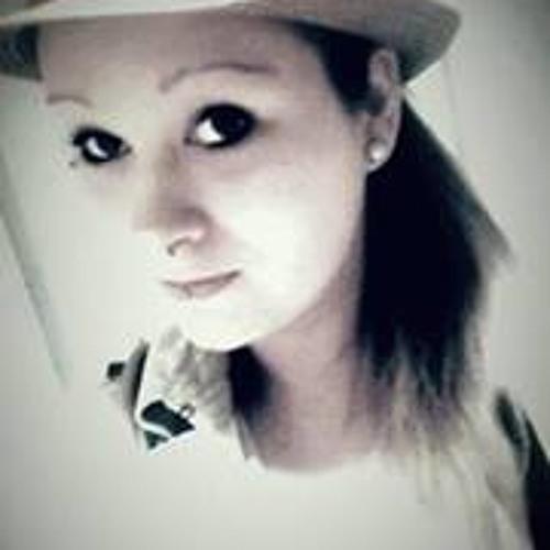 FranziBa's avatar
