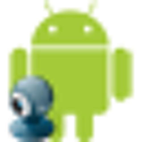 serreci's avatar