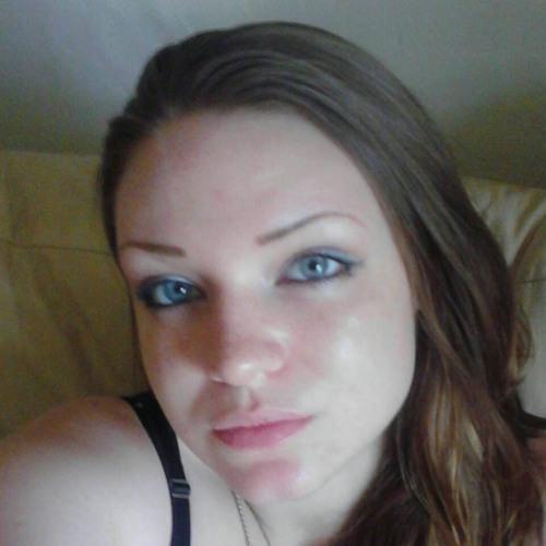 mrs-peralta's avatar