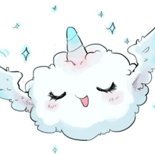 infektedFlesh's avatar