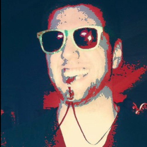 James Slattery 1's avatar