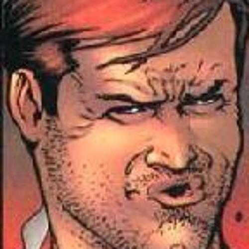 Dean McFarland's avatar