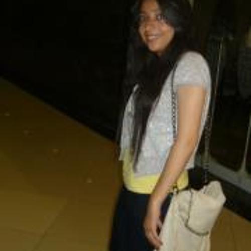 Sara Adly 1's avatar
