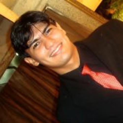 Tiago Rodrigues 114's avatar