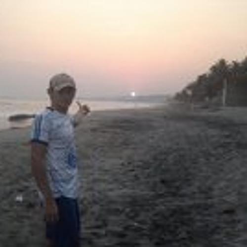 Jose Luis R R 1's avatar