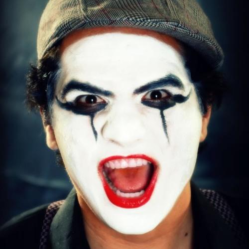 Fady George Fotty's avatar