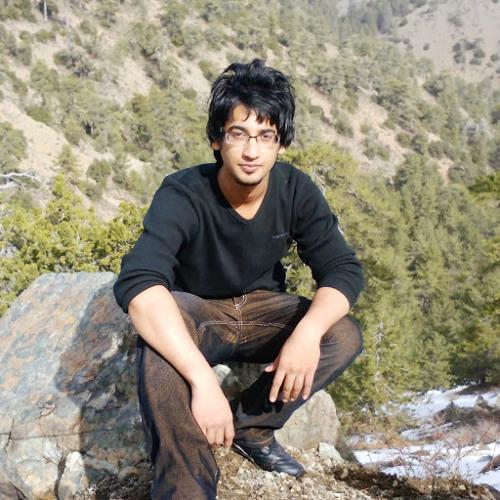 ahsan iqbal 12's avatar