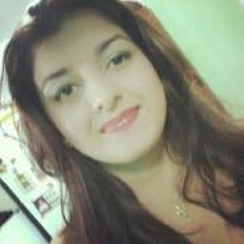 Heloise Bezerra's avatar