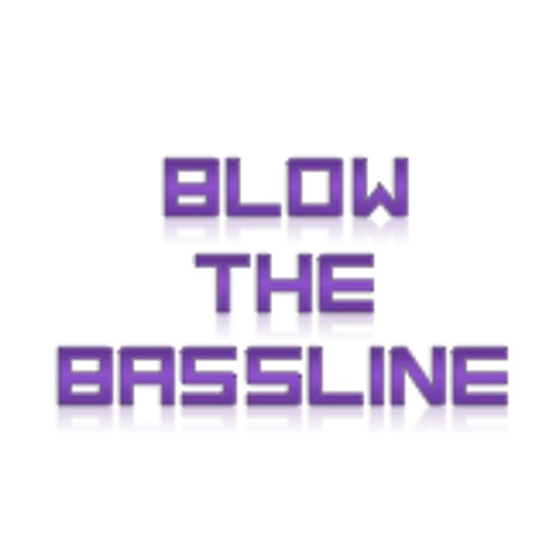 Blow The Bassline's avatar