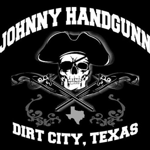 Johnny Handgunn- Rock Around The Clock