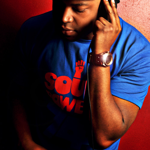 Soulstar Music's avatar