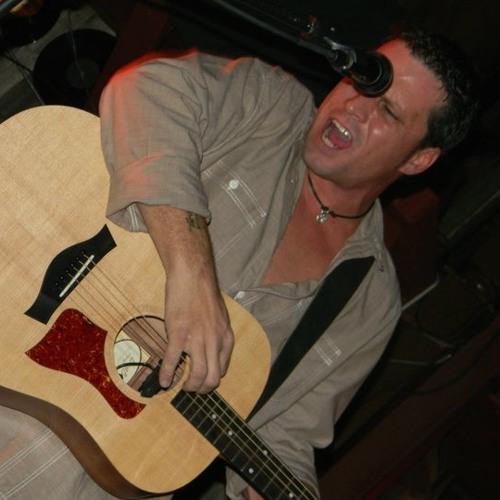 Brian Grace Band's avatar