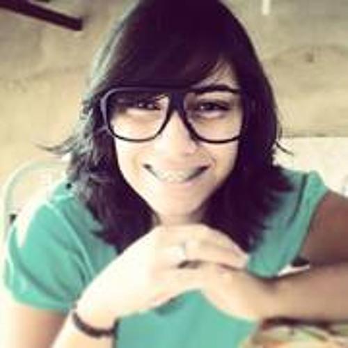 Francislaine Luiza's avatar
