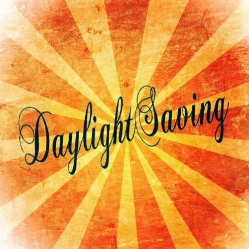 DaylightSaving's avatar