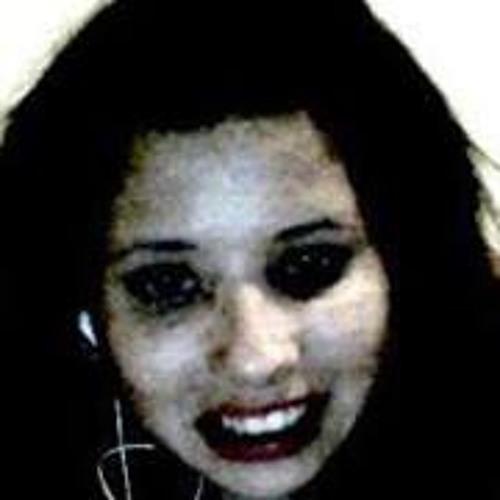 Angie Ortiz Melendez's avatar