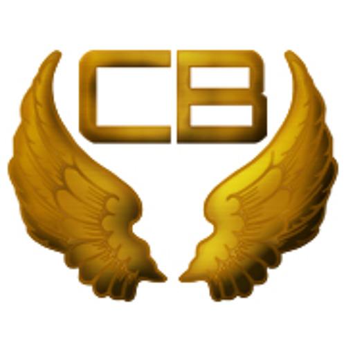 digitalbedlam's avatar