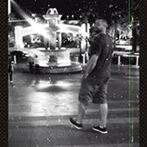 Micheal Trujillo's avatar