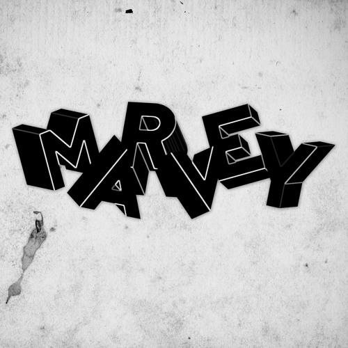 marvey's avatar