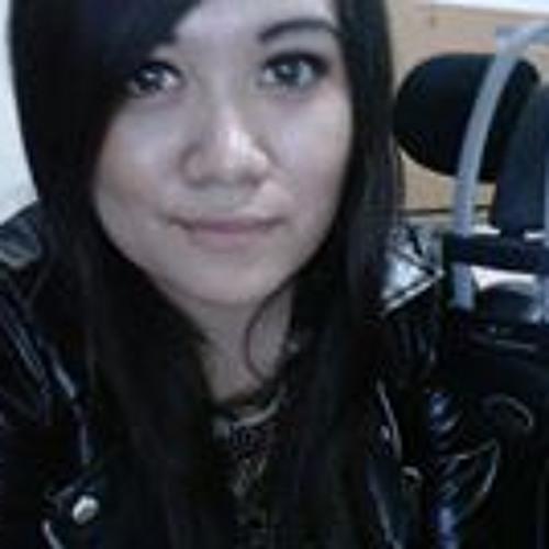 Sonia Marsha's avatar