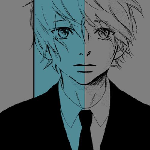 justacunt's avatar