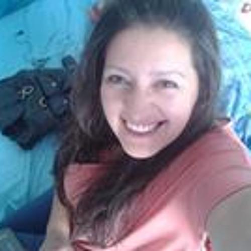 Camila Gonzalez 26's avatar