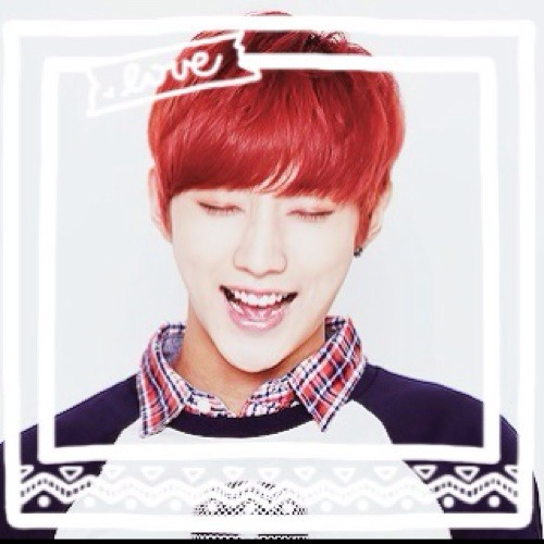 jung_jinyoung's avatar