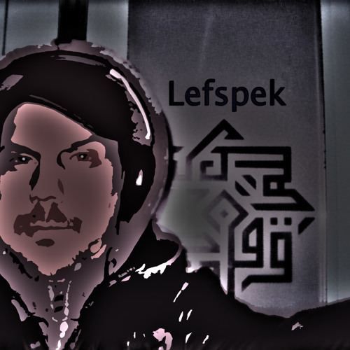 Lefspek's avatar