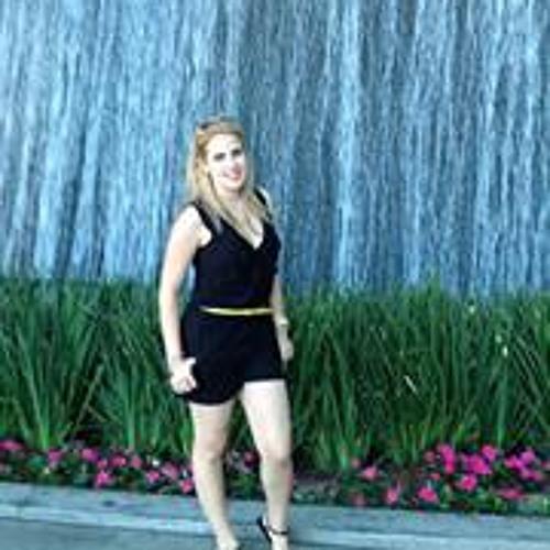 Leda Laura's avatar