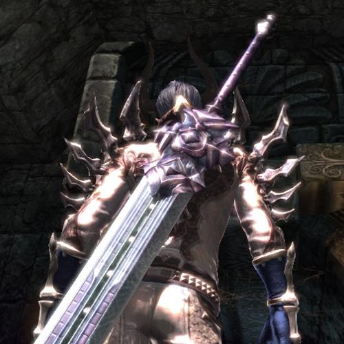 Agtoy's avatar