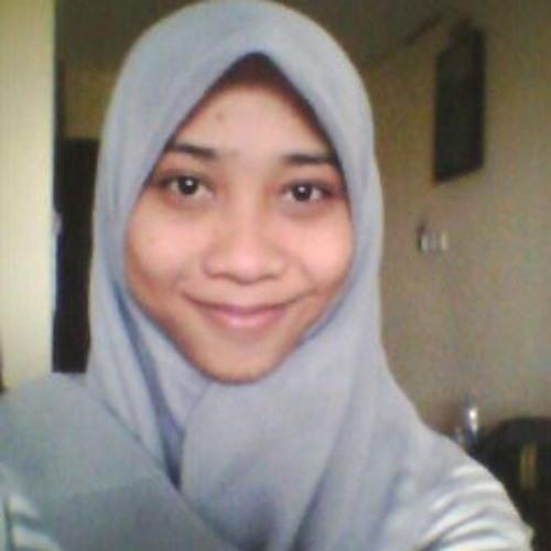 Larassuryaputri's avatar