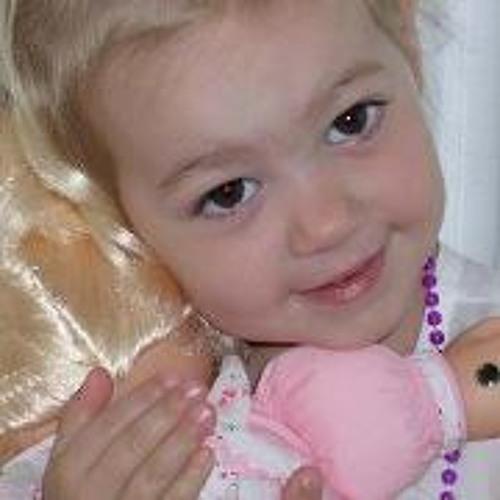 Olivia Meche's avatar