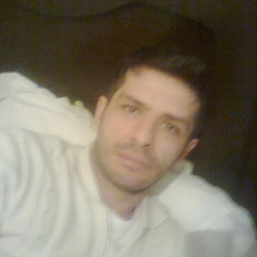 Kedy Free's avatar
