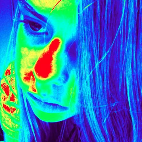 Grace Fabbri's avatar