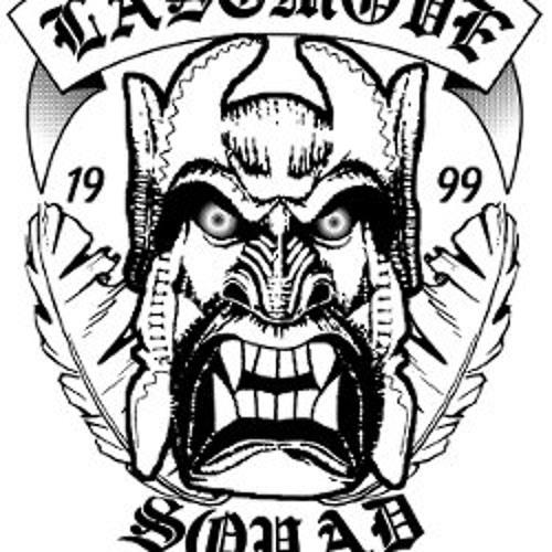 LACH's avatar