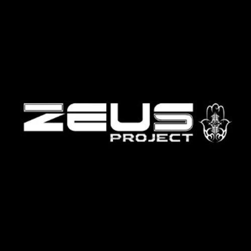 zeus-18's avatar