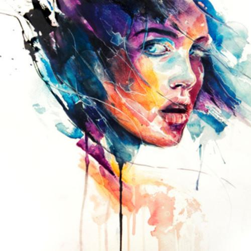 Marwa Rozza Privet's avatar