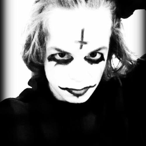 Abbath_Chambers777's avatar