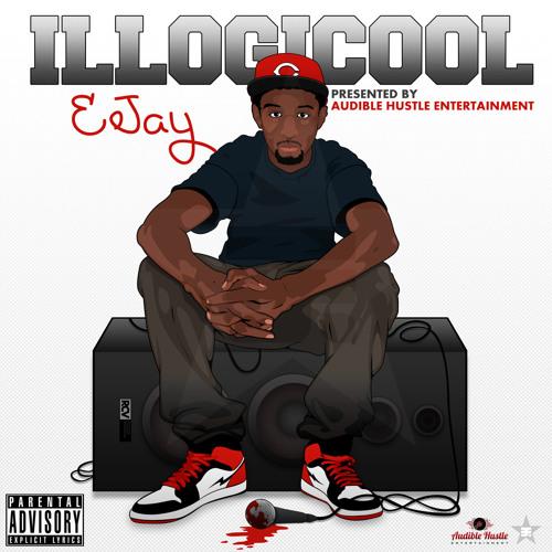 e-jay's avatar
